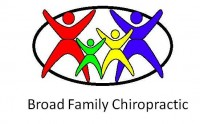 BROAD FAMILY CHIROPRACTIC